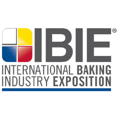 International baking industry expo logo