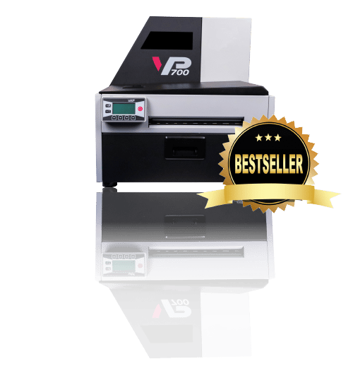 Best color label printer for cost effective high quality color labels