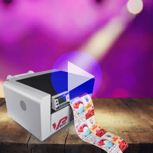 Play video for story explaining the benefits of using VIPColor digital color labels